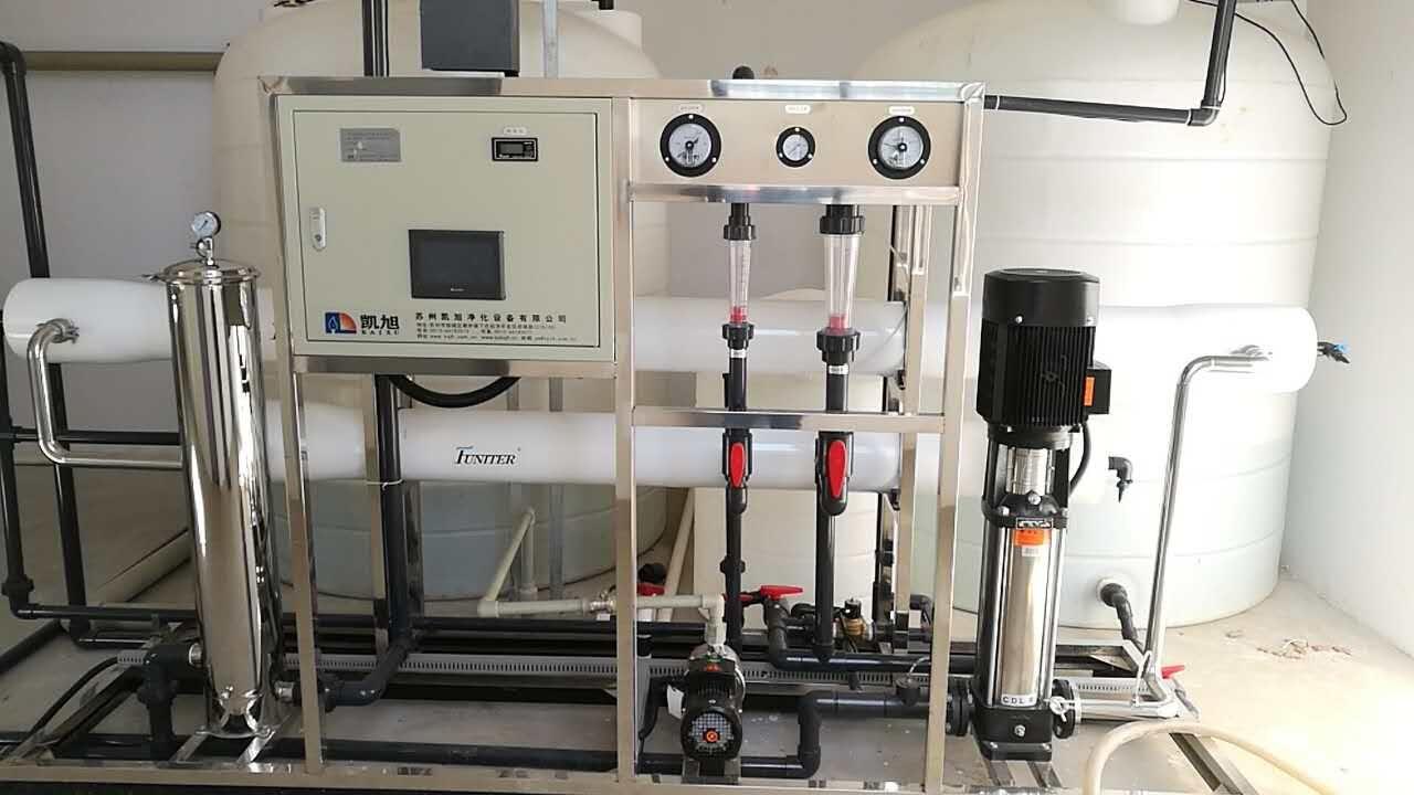 KX1-5000L一級反滲透純水設備 (2).jpg