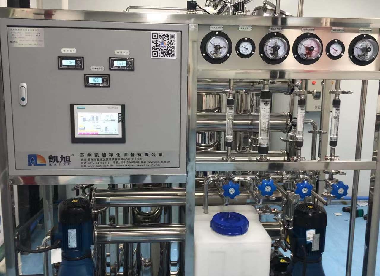 1T二级反渗透纯化水设备 (3).jpg